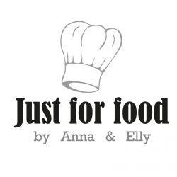 Justforfood.at
